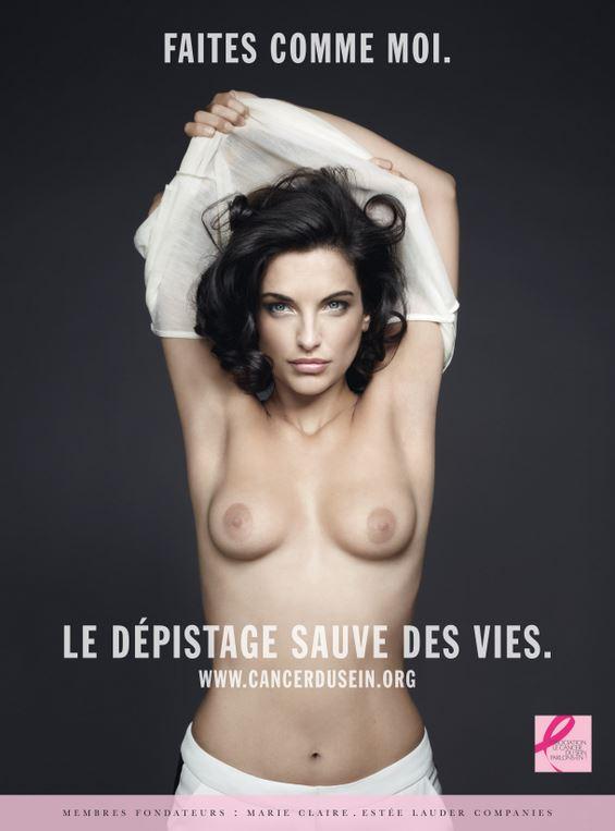 Visuel_campagne_2014HD