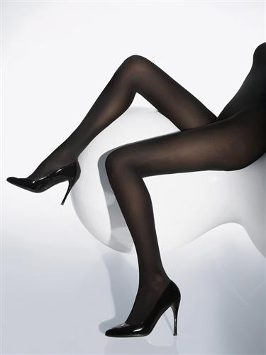 opaque wolford