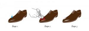 en_quoi_consiste_le_gla__age_des_chaussures_7102.jpeg_north_780x_white