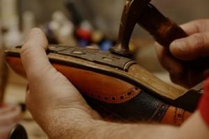 ressemelage-chaussure