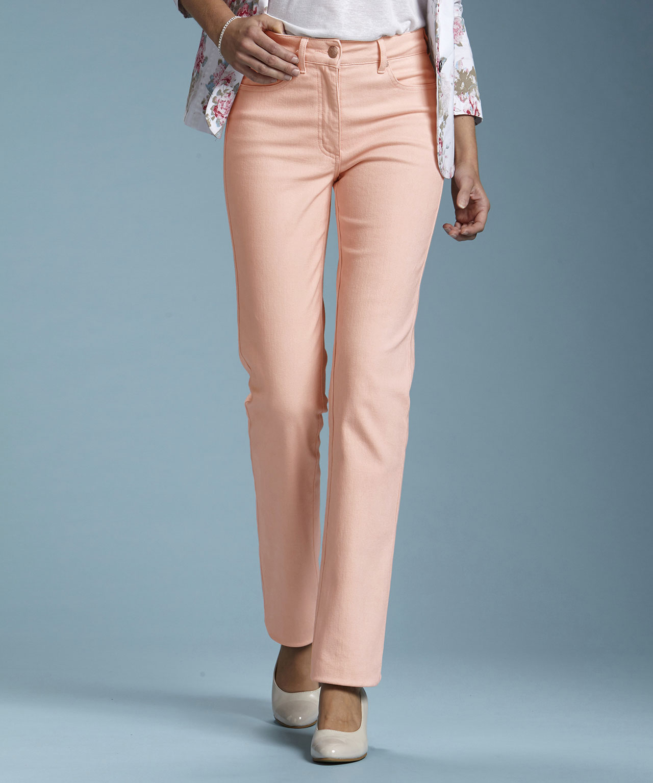 damart pantalon femme grande taille free manteau damart taille bleu with damart pantalon femme. Black Bedroom Furniture Sets. Home Design Ideas