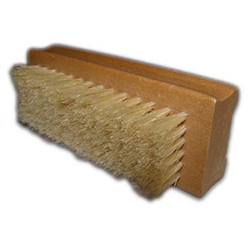 brosse à ongles en soie naturelle Vitry sur Easyparapharmacie