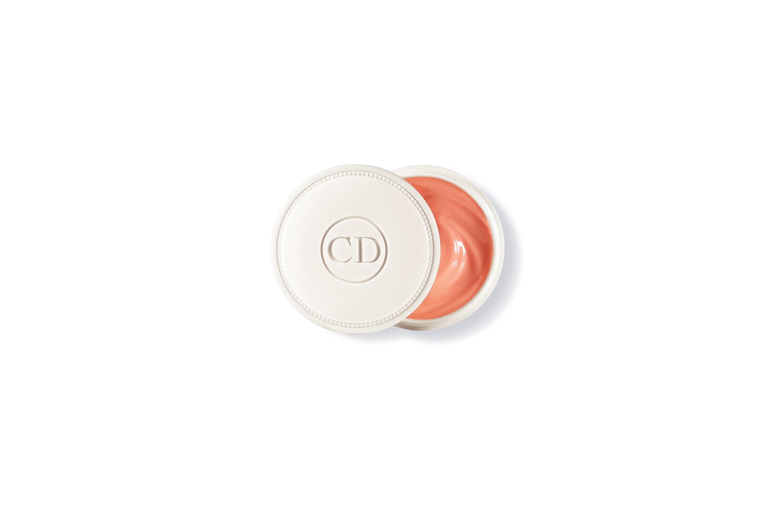 crème abricot Dior
